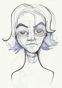 ilustracion-64